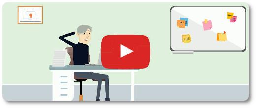 Vidéo Techniques de mémorisation